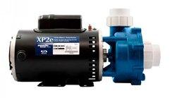Pumps & Circulation Pumps