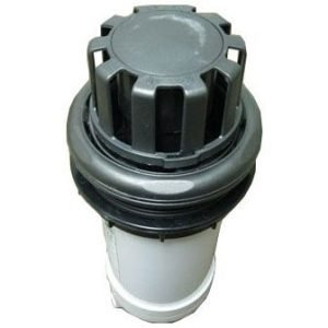 Filter parts and Housings